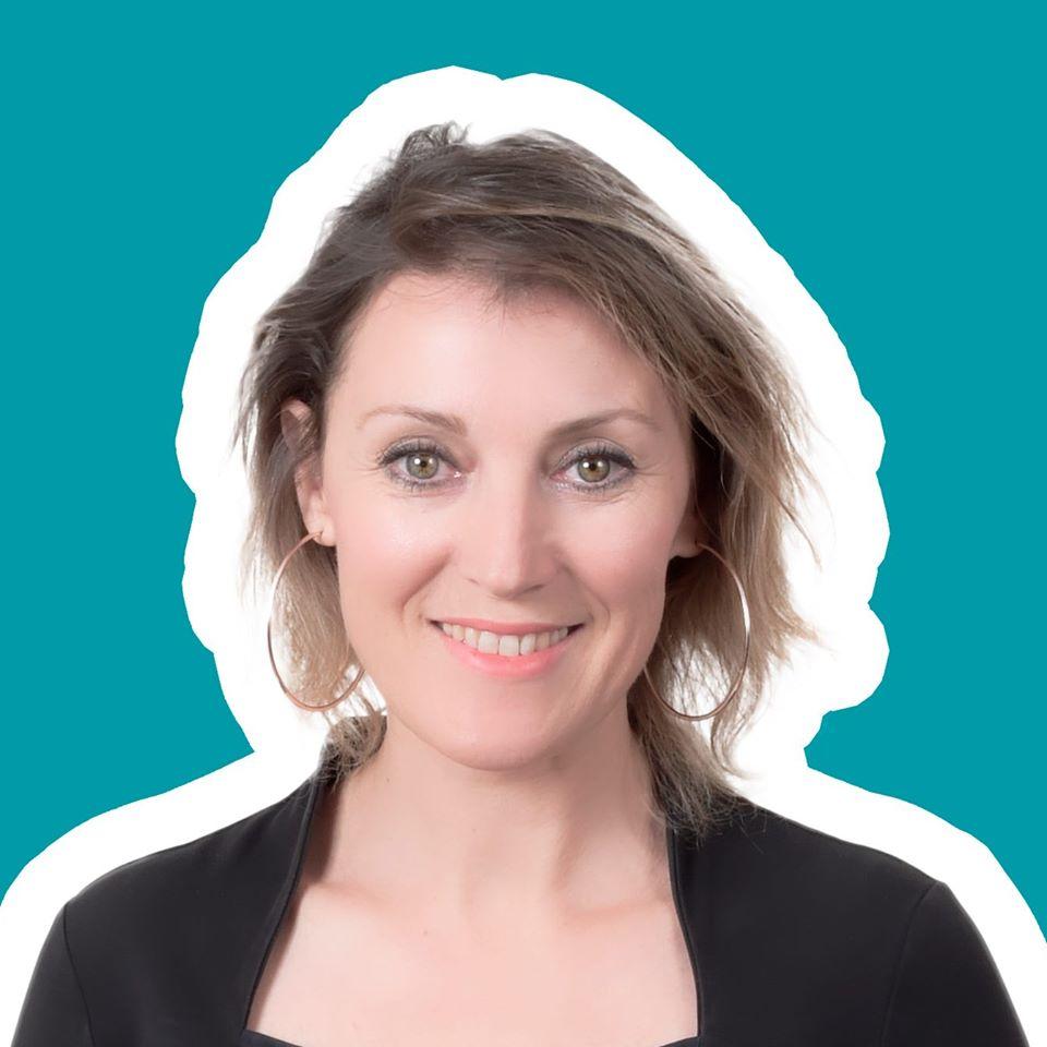 Zgjedhjet/ Afërdita Bogiqi, zëri i shqiptarëve në parlamentin e Zvicrës