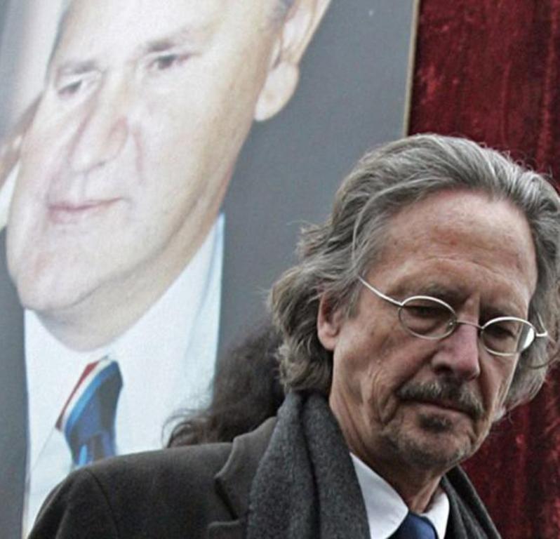Çmimi Nobel për Letërsinë, reagojnë tre ministra të Qeverisë Shqiptare: Mbështetës i Millosheviçit!