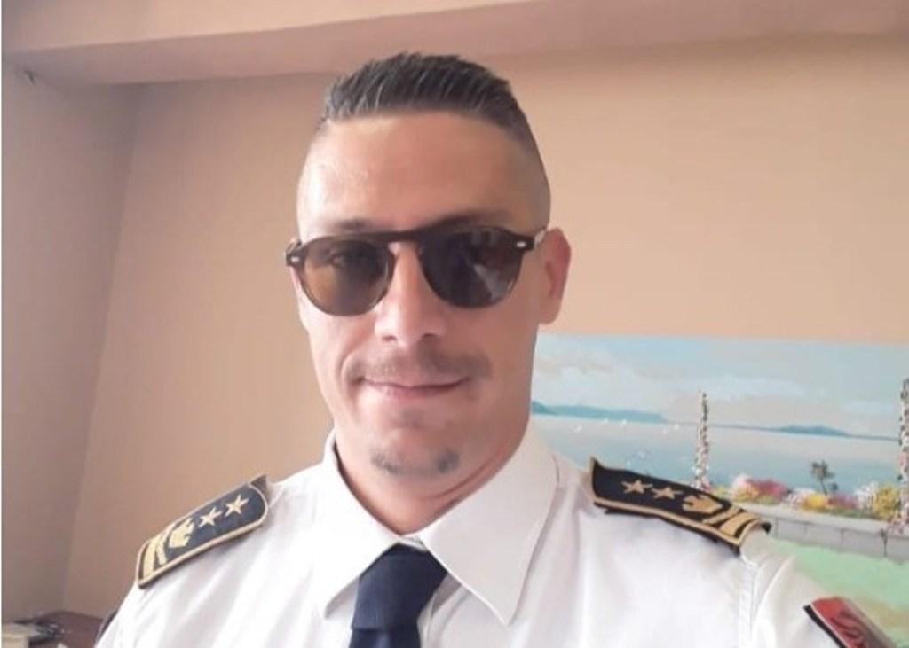 Vrasja në Kavajë/ Policia jep detaje nga ngjarja: Arrestohet shefi i sigurisë së burgut Durrës dhe vëllai i tij