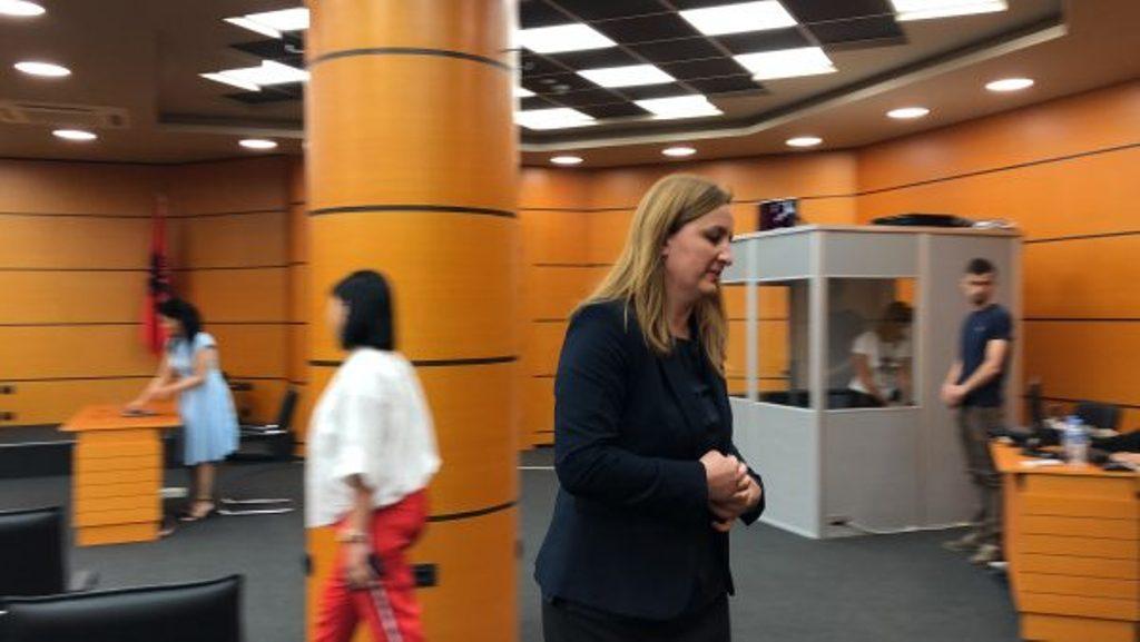 KLP/ Gara mes prokurorëve, zgjidhet anëtari i ri me 24 vota më tepër se rivali