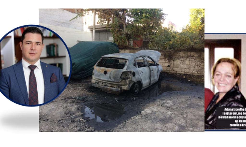 I digjet makina gjyqtares, preku shqiptarët pak vite më parë kur dhuroi zemrën e djalit të saj pas aksidentit