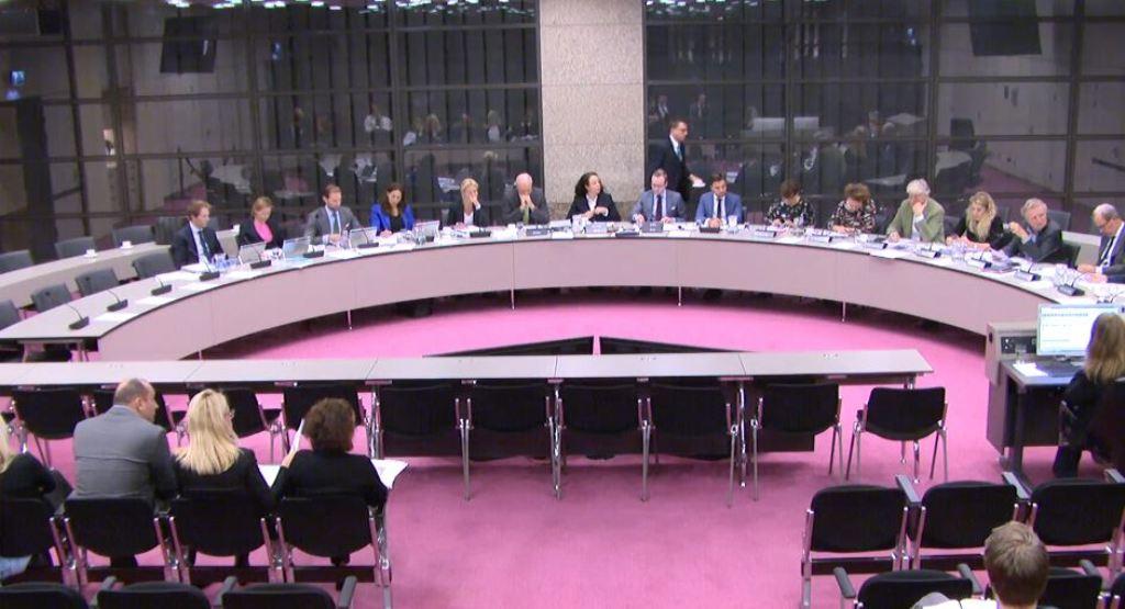 """Holanda e paqartë për Shqipërinë, Franca mban """"çelësin"""" e negociatave"""