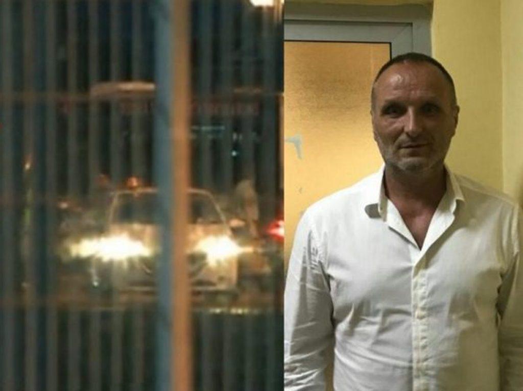 Dosja/ Izet Haxhia shkon në Gjykatën e Lartë, rrëzohet kërkesa për lirimin e tij nga qelia
