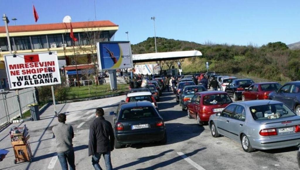 Nën akuzë për përdhunimin e një fëmije, 49-vjeçari shqiptar arrestohet në Kakavijë