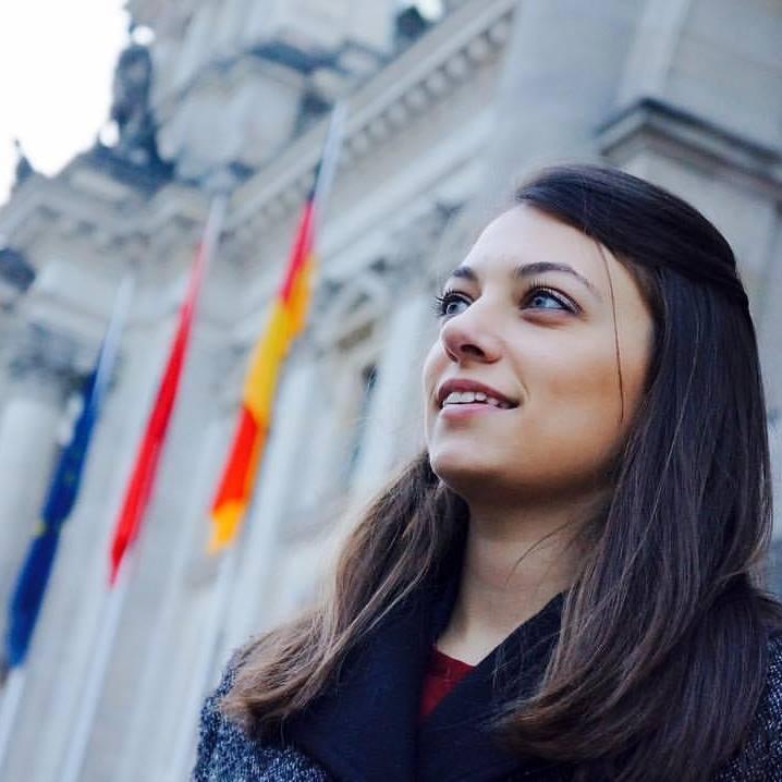 Numri dy i LSI, për zgjedhjet në Kosovë: Sikur të ishim ne, kohë për reflektim!