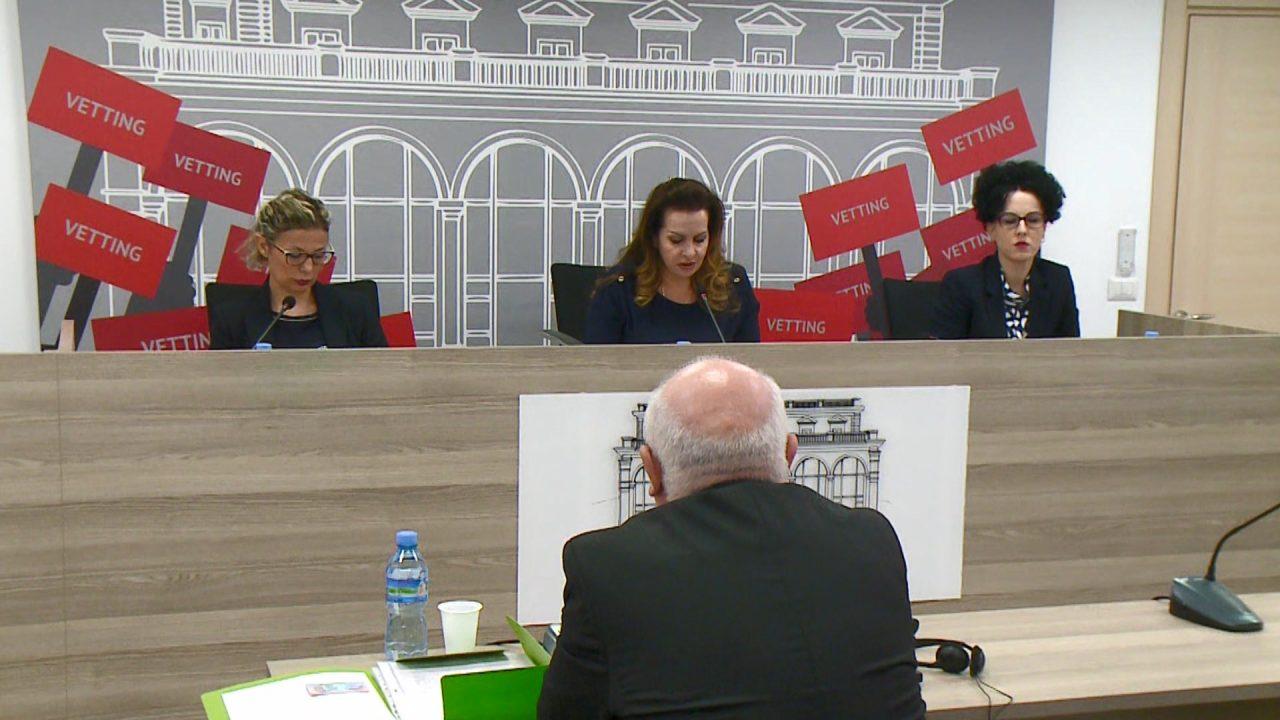 Kishte marrë shumë dhurata kur ishte në detyrë, KPA shkarkon gjyqtarin e Apelit të Korçës