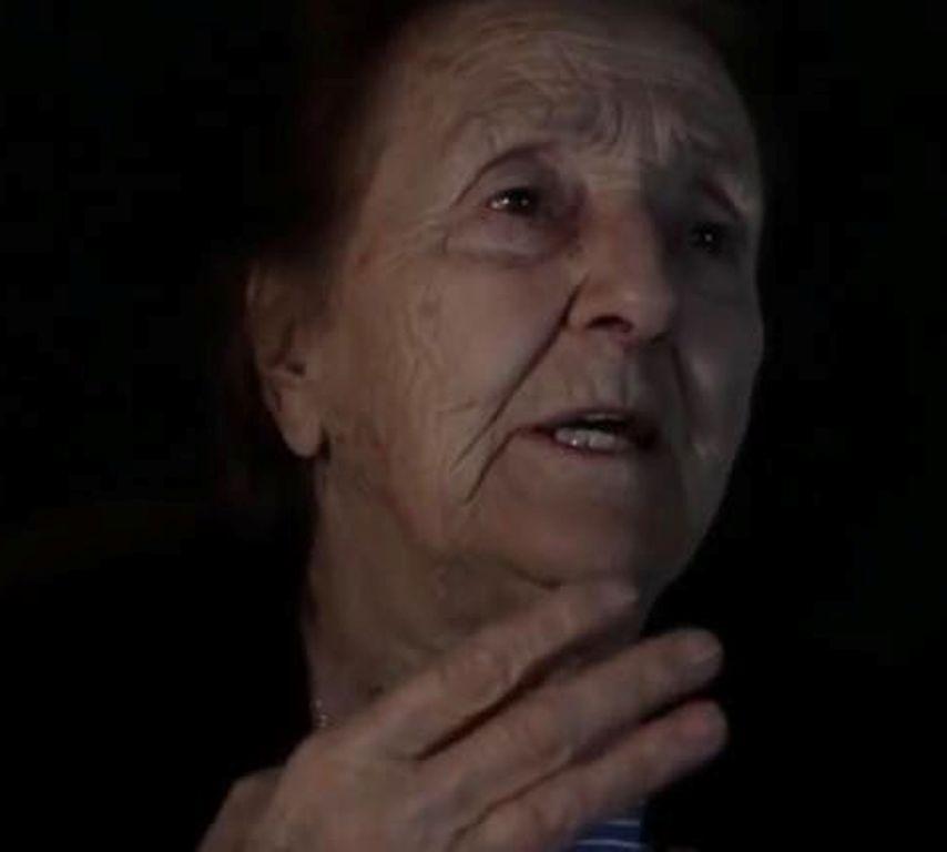 """Ndahet nga jeta e bija e Abaz Kupit, """"i mbijetoi persekutimit komunist për 45 vite si një luftëtare e pamposhtur"""""""