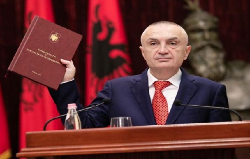 Dhjetë pyetjet e Ilir Metës për Komisionin e Venecias