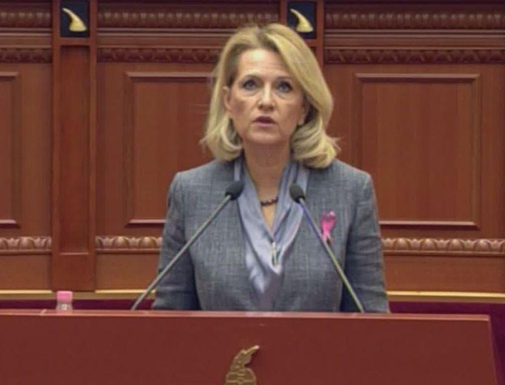 """Kuvendi/ Çfarë pritet për shkarkimin e Metës? E ardhmja e Shqipërisë në BE, Kodheli flet për """"shkopinj nën rrota"""""""