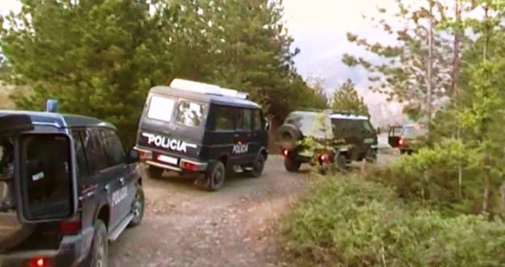 Ekzekutohet një djalë i ri në Mirditë, dyshime për hakmarrje