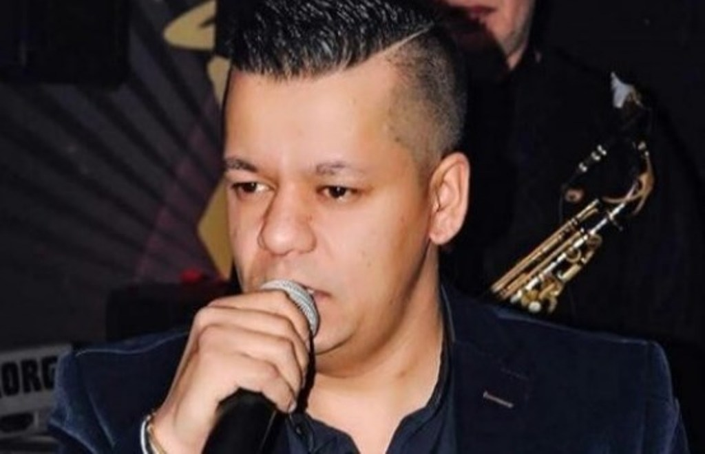 Atak në zemër/Muharrem Ahmeti në gjendje të rëndë, miku i tij: Ka nevojë, për lutjet tona