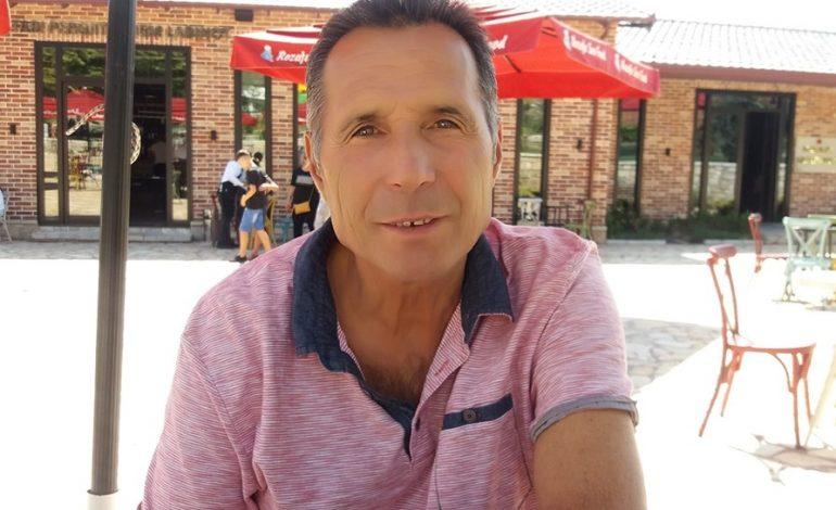 Futbolli shqiptar në zi, ndahet nga jeta ish-gjyqtari i shquar i Elbasanit