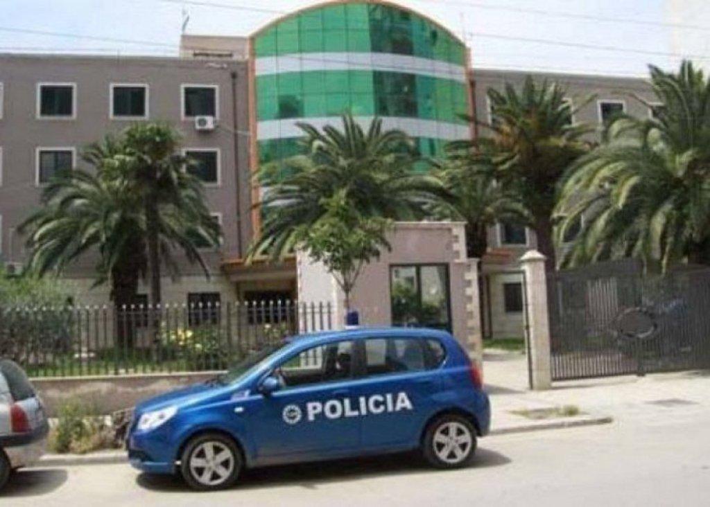 """Durrës/ """"Elektronika"""" çon në pranga hajdutin e disa vjedhjeve"""