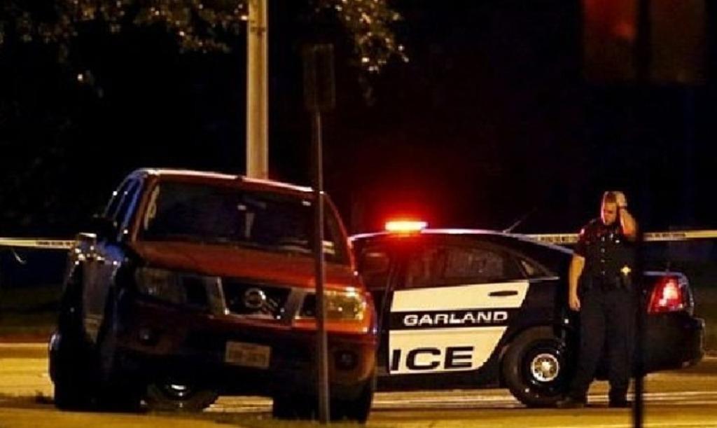 Tragjedi në SHBA/ I armatosuri qëllon për vdekje 4 persona, pesë të tjerë të plagosur