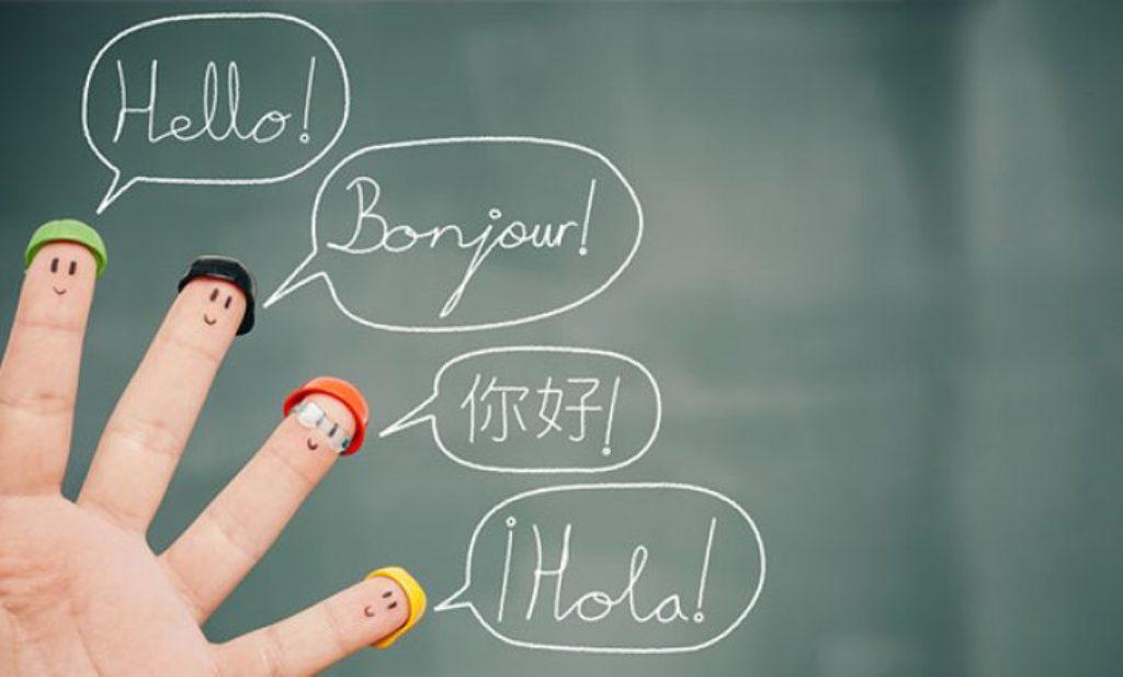 EUROSTAT zhgënjen shqiptarët me shifrat zyrtare: Mbi gjysma e popullsisë nuk di asnjë gjuhë të huaj