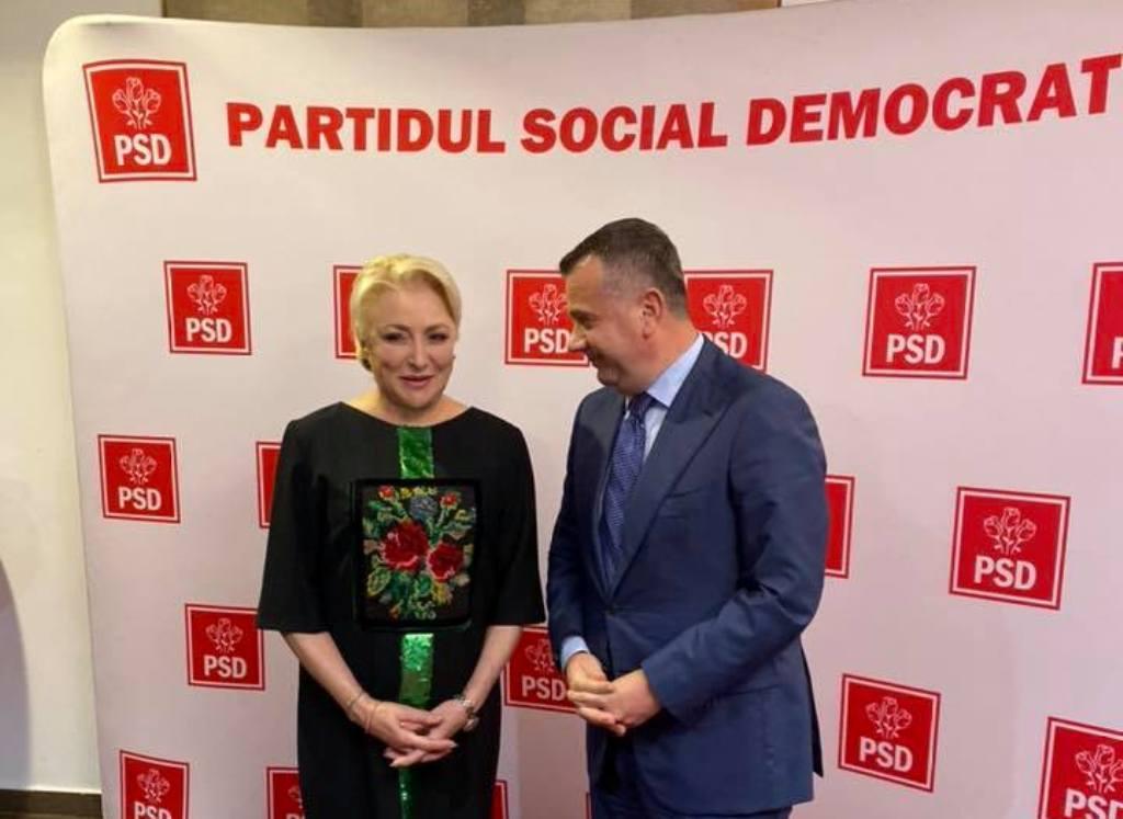 """Polonia, Austria dhe Rumania pro Shqipërisë pa kushte, """" Ne jemi avokatë të një BE-je me dyer të hapura"""""""