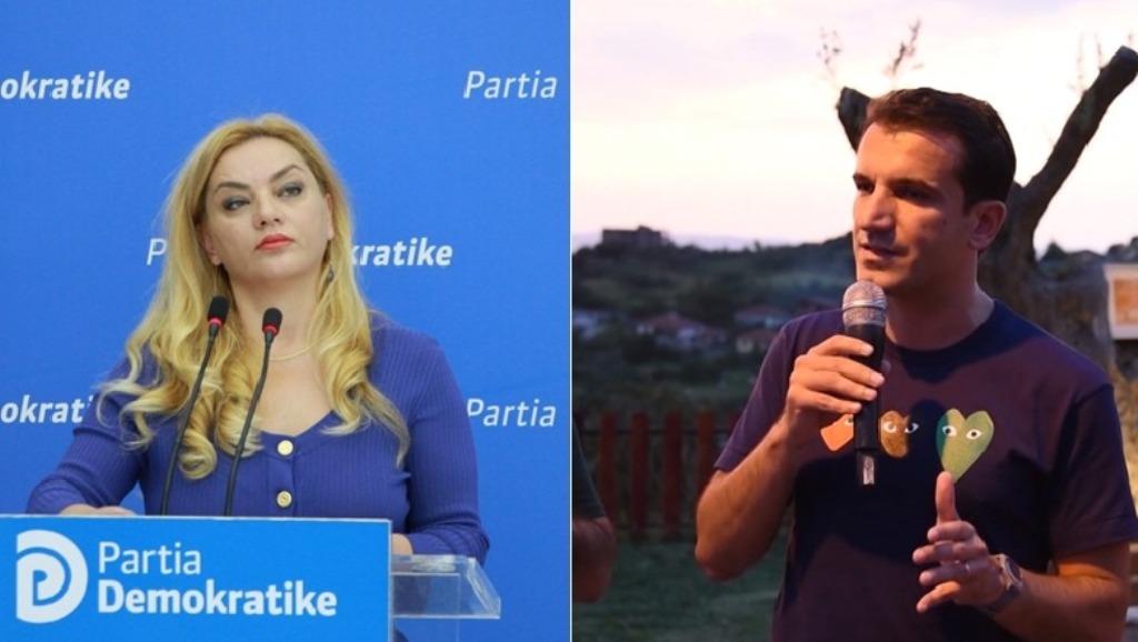 Gjykata gjobit për shpifje Albana Vokshin, Veliaj tregon destinacionin e parave