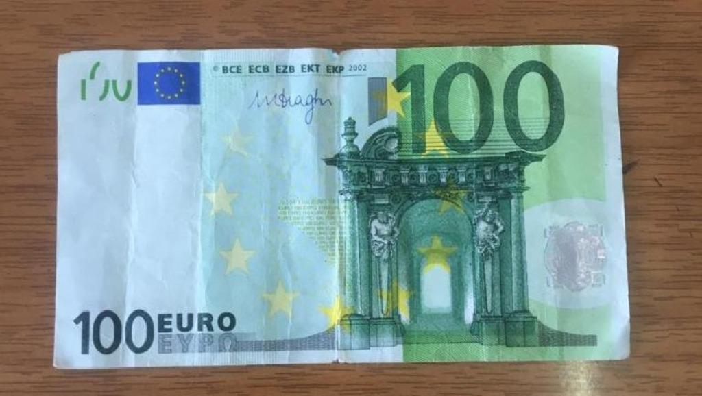 Vlorë/ Mbush audin me karburant, i jep 100 euro false punonjësit, në pranga 41-vjeçari
