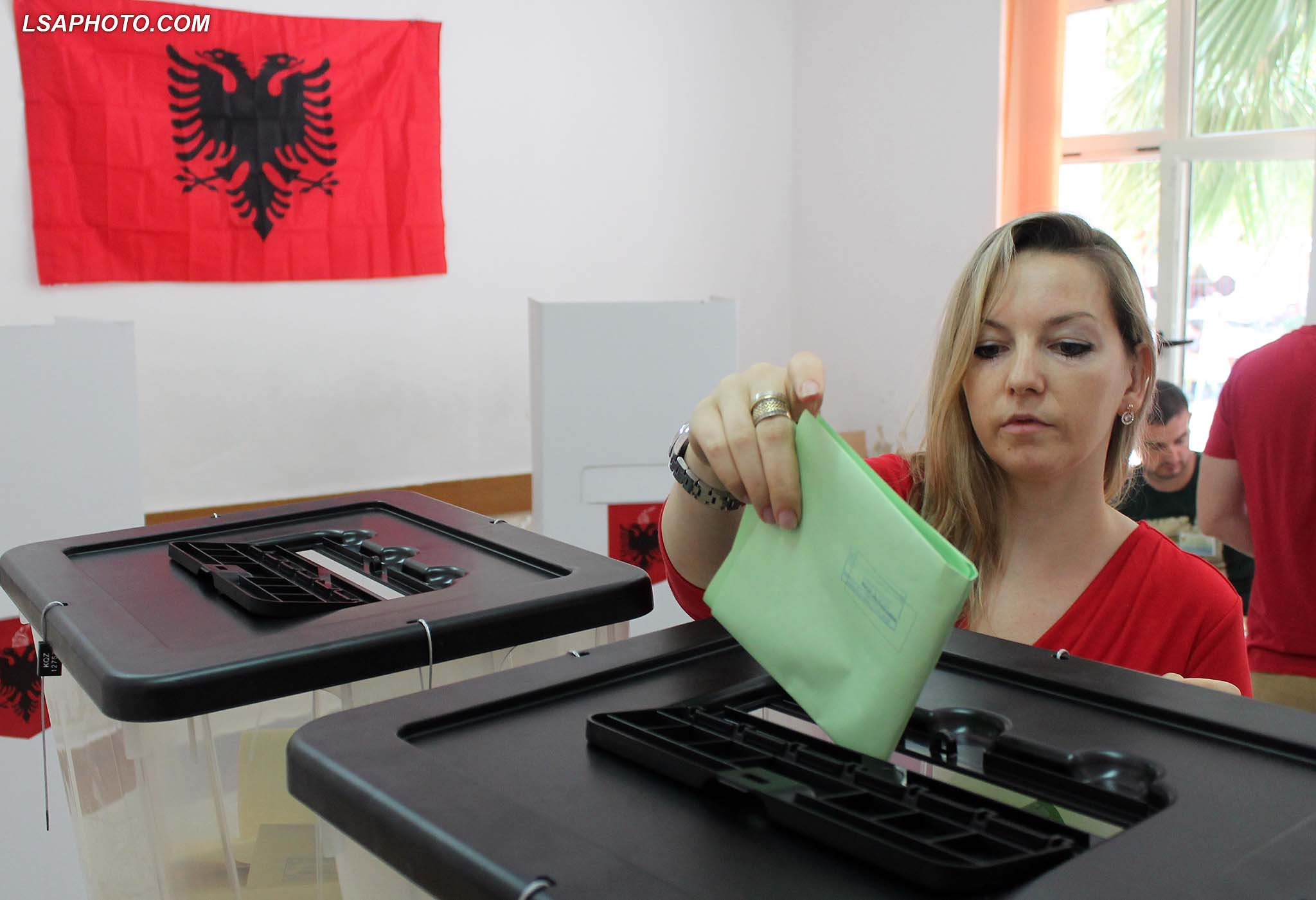 State starts preparations for the local elections despite political gridlock