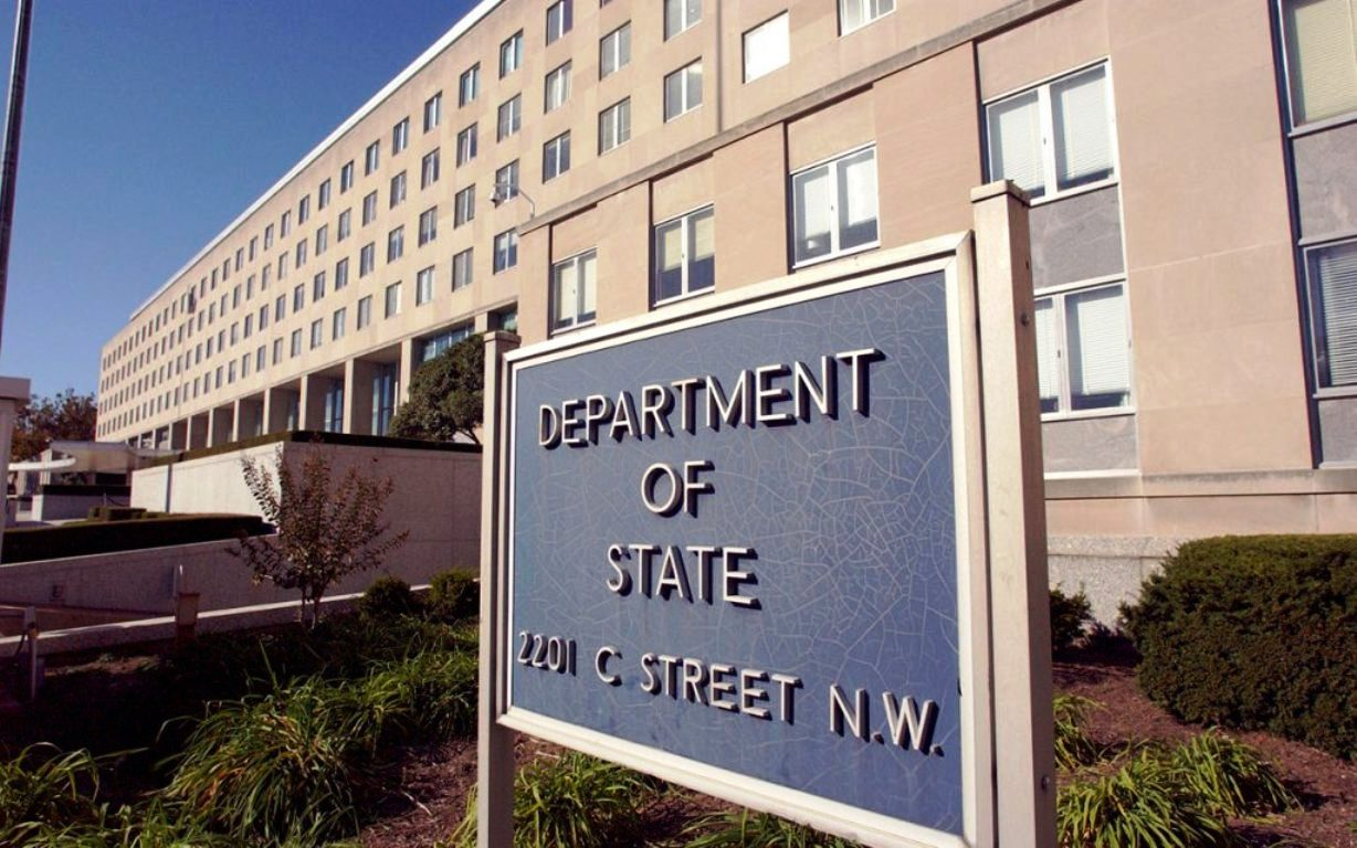 State Department: Albania is fighting terrorism