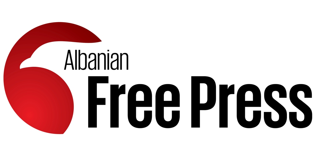 Debate at Albanian Free Press