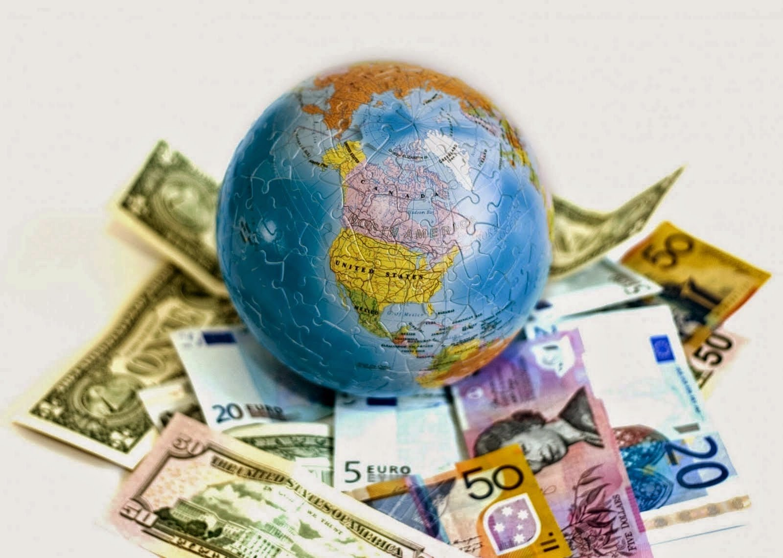 Switzerland is the biggest investor in Albania