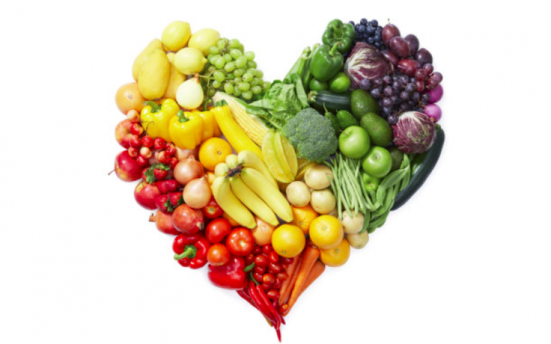 21 ditore diéta