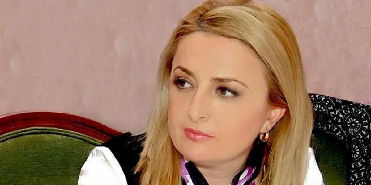 Interview/Democrat MP Albina Deda offers her insight on the opposition's protest